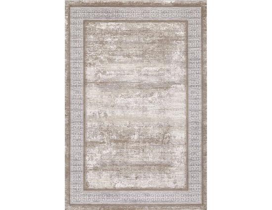 Woolknot Craft MT189 Viskon Halı Kapak Resim