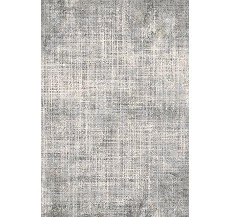 Woolknot Maxell B008A Viskon Halı Kapak Resim