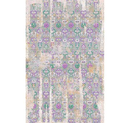 Angora Halı Passion 9076P Kapak Resimi